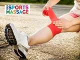 Sports massage for the recovery from injury DW Sports Massage 11 Purwell Lane