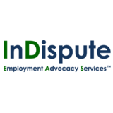 In Dispute Employment Advocacy Services