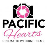 Pacific Hearts Wedding Videography
