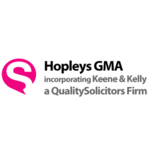 Hopleys GMA inc. Keene & Kelly (A QualitySolicitors Firm)