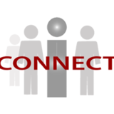 i-onCONNECT Technologies Inc.