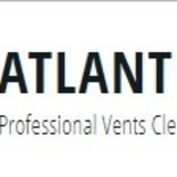Atlantic Duct & Dryer Vents Cleaning Freehold