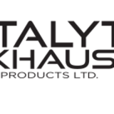 Catalytic Exhaust Products Ltd