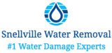 Snellville Water Removal Experts, Snellville