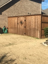 Profile Photos of Fence Company - San Antonio Fence Pros