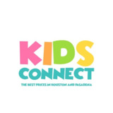 Kids Connect Child Care