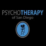 PSYCHOTHERAPY OF SAN DIEGO