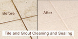 New Album of Marks Tile and Grout Cleaning Canberra