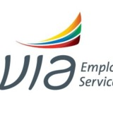 Avia Employment Services - Back in Motion Rehab Inc.
