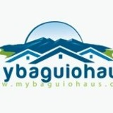 MyBaguioHaus Property Management