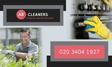 Profile Photos of AB Cleaners