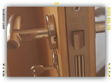 Profile Photos of Grays Locksmiths