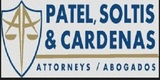 Law Offices of Patel, Soltis & Cardenas, Jersey City