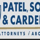 Law Offices of Patel, Soltis & Cardenas