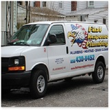 New Album of Fast Response Plumbing Heating Cooling and Drain Cleaning