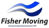Fisher Local Moving Company, Fisher Local Moving Company, Portland