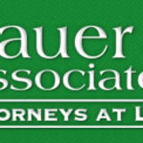 Bauer & Associates, Attorneys at Law, P.A.