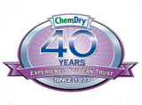 Profile Photos of Tigard Tualitin Chem-Dry
