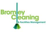 Bromley Cleaning, Liverpool