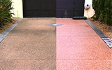Profile Photos of EcoPro Pressure Cleaning