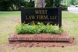 Profile Photos of West Law Firm, P.A.