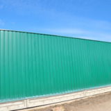 Colorbond Fencing Services in Adelaide