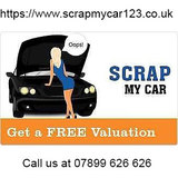 Pricelists of Scrap My Car