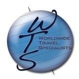 Worldwide Travel Specialists