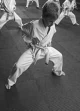 Profile Photos of Valour Martial Arts