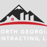 North Georgia Roofing - Buford Division