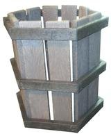 M4034S-4211  My Waste Products 9 Basalt Street Alrode
