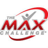 The MAX Challenge of Maple Shade/Mount Laurel