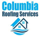 Columbia Roofing Services, Columbia
