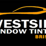 Westside Window Tinting Brisbane - Mobile Window Tinting