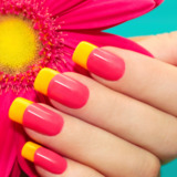 Nails With Tiffaney
