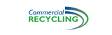 Commercial Recycling, Verwood