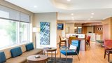 New Album of TownePlace Suites by Marriott Lexington Keeneland/Airport