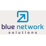 Blue Network Solutions