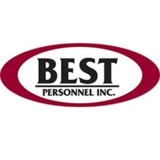 Best Personnel Inc