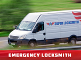 Profile Photos of Super Locksmith