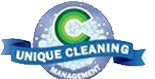 Unique Cleaning Management, Melbourne, VIC