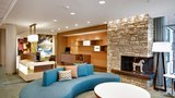 Profile Photos of Fairfield Inn & Suites by Marriott Phoenix Tempe/Airport