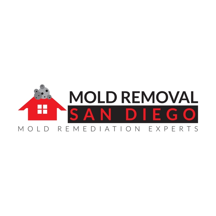 Profile Photos of Mold Removal San Diego 6229 Crystal Lake Ave - Photo 1 of 1