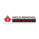 Mold Removal San Diego 6229 Crystal Lake Ave