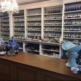 Profile Photos of The Parfumerie Store