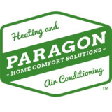 Paragon Heating and Home Comfort Solutions