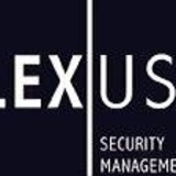 Lexus Security Management Ltd