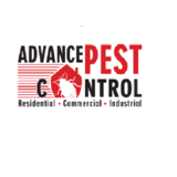 Advance Pest