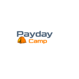 Payday Camp- Online Payday Loans