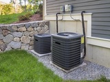 New Album of Andover HVAC